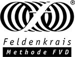 en_www_feldenkrais-logo_150-x-115-px