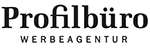 en_www_profilbuero-logo_150-px